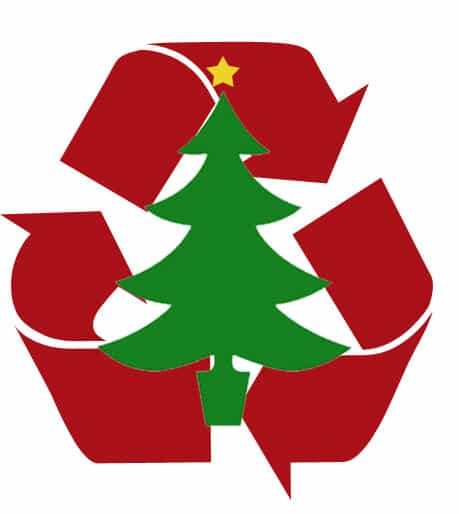 Oceanside 2021 Christmas Tree Removal Christmas Tree Recycling In Carlsbad North County Daily Star